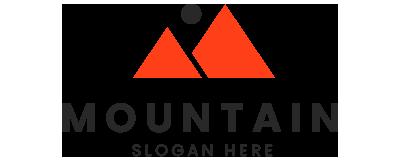 logo_not_found